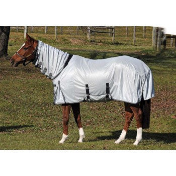 Century Delux Fly Sheet with Belly Guard