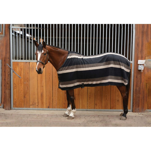 CENTURY NEWMARKET FLEECE SHEET
