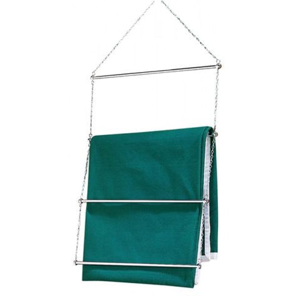 4 BAR 24 INCH BLANKET RACK