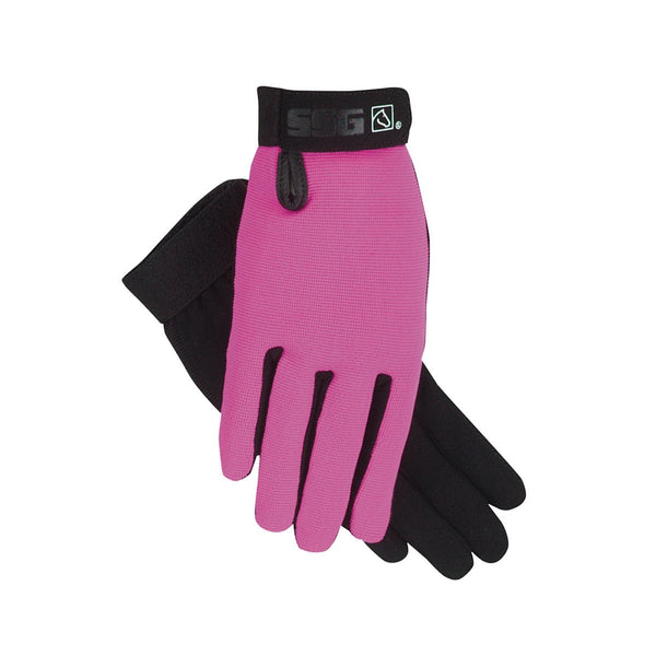 SSG All Weather Style 8600 Hot Pink