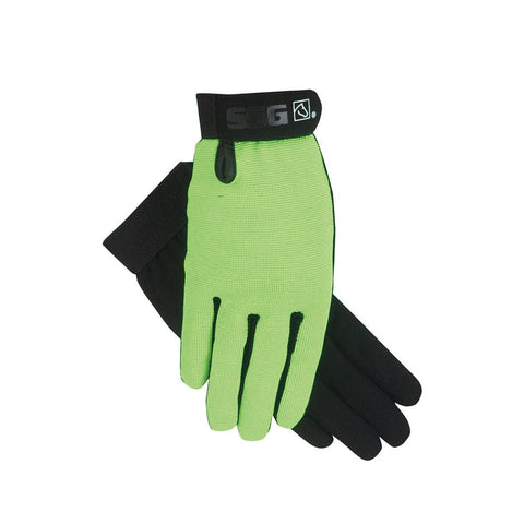 SSG All Weather Style 8600 Neon Green