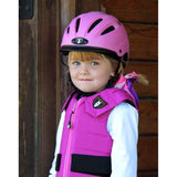 Tipperary Sportage Toddler 8600 Helmet XX-Small