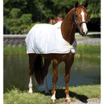 Horseware® Waterproof Fly Rug Liner