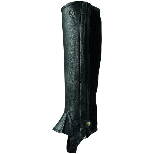 Ariat All Around Chap III Black