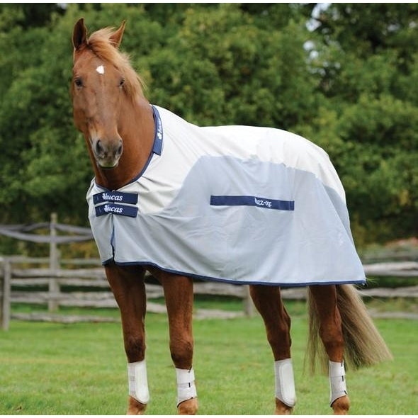 Bucas Buzz-Off Rain Classic Fly Sheet