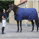 Bucas Irish Stable Rug Light 50 Grams of Fill