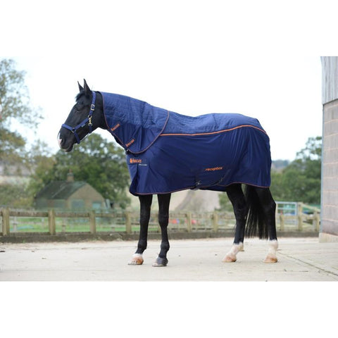 Bucas Recuptex Therapy Turnout Light
