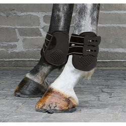 Back on Track Royal Fetlock Boot