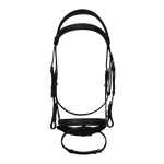 BUTET Combined Flash Bridle Bridle