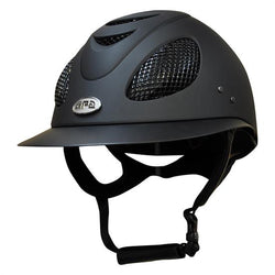 GPA First Lady Speed Air Helmet
