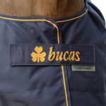 Bucas Irish Turnout 150G Of Fill Classic