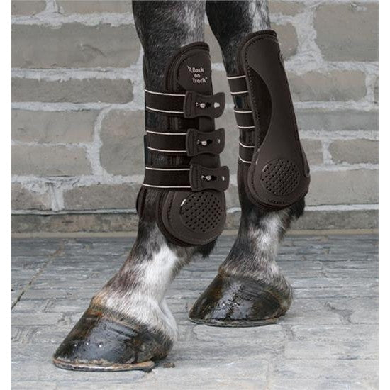 Back on Track Royal Tendon Boot