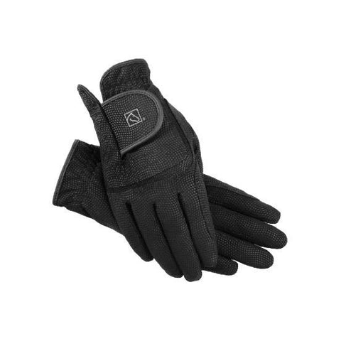 SSG® Digital Gloves Style 2100 Black
