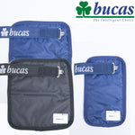 Bucas Chest Extender T-Bar Magnetic
