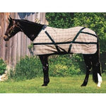 Can-Pro Classic Baker Blanket