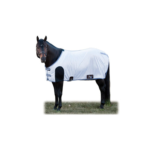 Country Legend Fly Sheet 768382