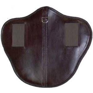 Can-Pro Jumping Bib Attachment