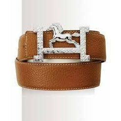 Ovation Fashionista Belt