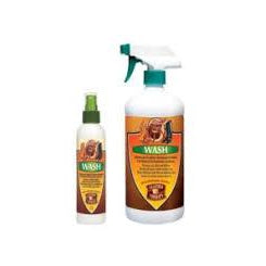 Leather Therapy® Wash 240ML