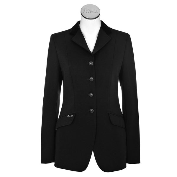 Pikeur Epsom Competition Ladies Show Jacket Black