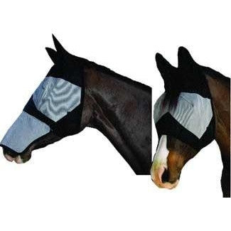 Equestar Fly Mask