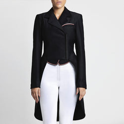 GPA Ladies Dressage Tailcoat 42R