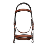 BUTET Hunter Bridle