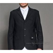 GPA Tentation Mens Show Jacket 48R