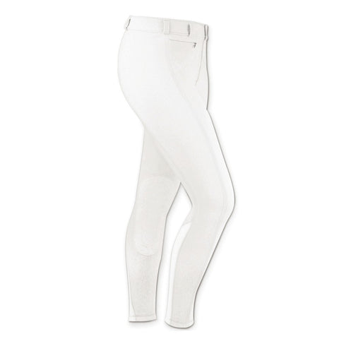 Irideon Ladies Bellissima Full Seat Breeches