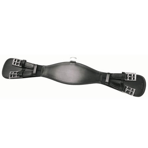 Prestige Dressage Girth with Elastic
