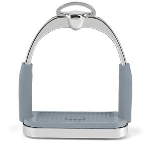 MDC Ultimate® Stirrup
