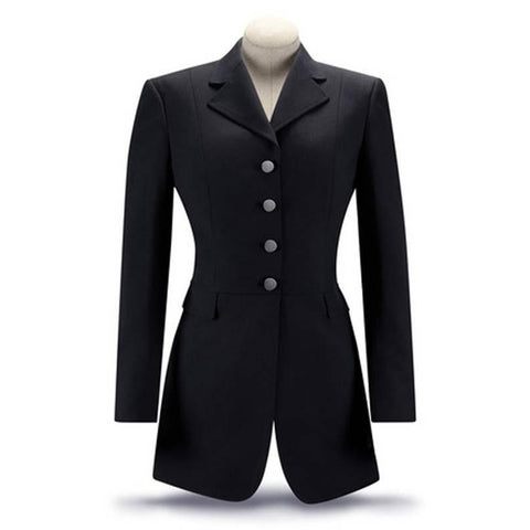 R.J. Classics Essential Collection Piaffee Dressage Jacket