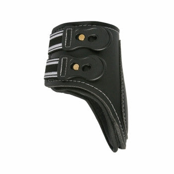 EquiFit T-Boot EXP2 Tab Closure - Hind