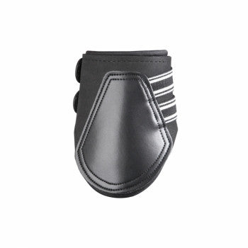 EquiFit T-Boot Originals Tab Closure - Hind