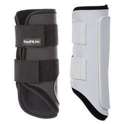 EquiFit T-Boot All Purpose Hind Boot