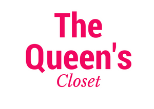 The Queens Closet