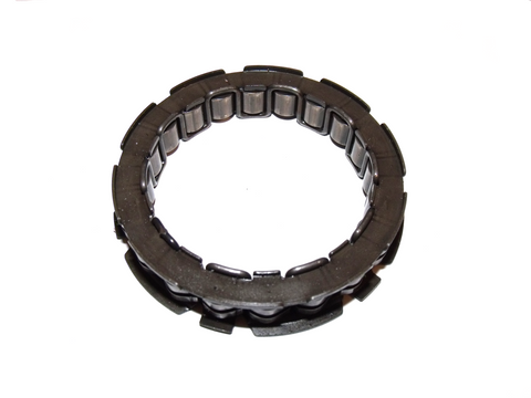 Honda CBR 600F F3 One Way Starter Sprag Bearing
