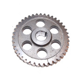 Rotax Balance Shaft Drive Gear 40 Tooth Cog Armstrong MT 500