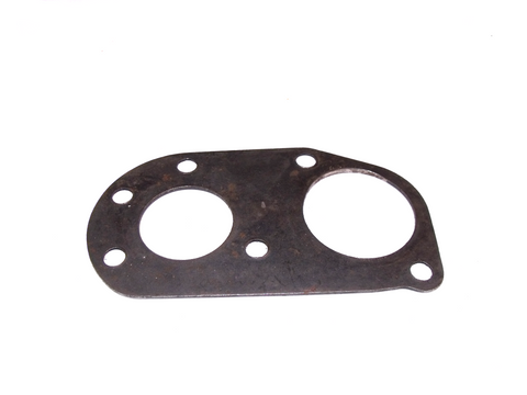 Rotax Retaining Plate Harley-Davidson MT 350 Armstrong MT 500