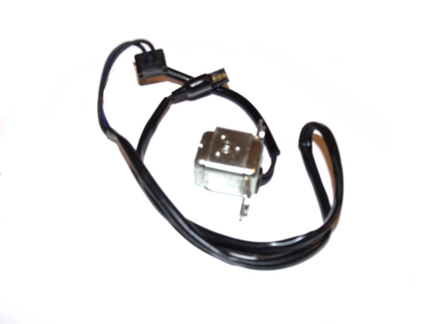 Rotax Trigger Pickup Coil Harley-Davidson MT 350 Armstrong MT 500