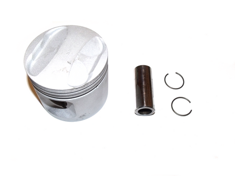 Rotax Piston Set Harley-Davidson MT 350