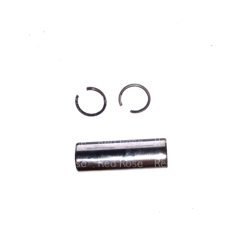 Honda CBR 600F F3  Gudgeon Pin