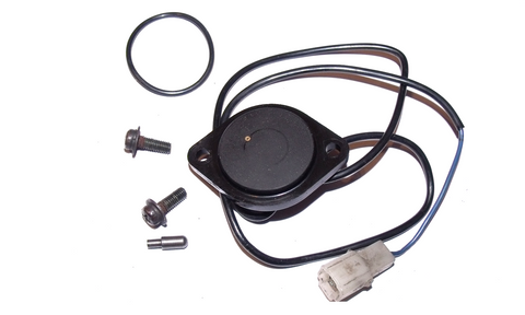 1995 Suzuki RF 900 Neutral Position Sensor Switch