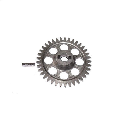 1995 Suzuki RF 900 Oil Pump Drive Gear