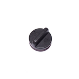 Yamaha Diversion 600 Oil Filler Cap