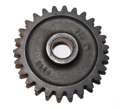 Rotax   Idle Cog 26 Tooth Harley-Davidson MT 350, Armstrong MT 500