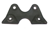 Rotax Armstrong MT 500  Dash Speedo Bracket