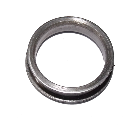 Valve Ring For Fork Tube  Harley-Davidson MT 350, Armstrong MT 500
