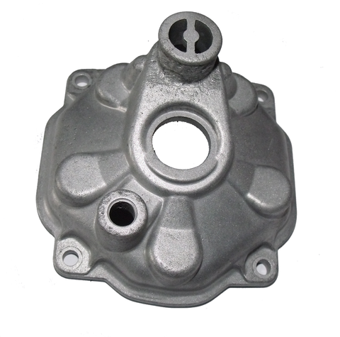 1996 to 2012 Aprilia RS 125 Cylinder Head Cover