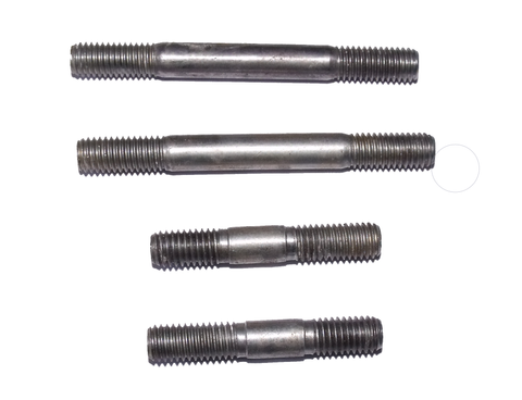 Aprilia RS 125 Engine Cylinder Studs 1999 to 2012